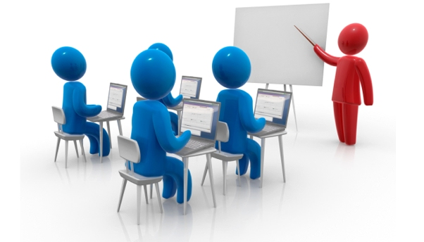 DH Consultora busca docente en Informática (zona norte de Córdoba Capital)