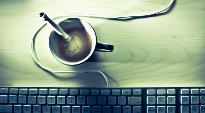 DH busca 4 perfiles informáticos en Córdoba Capital