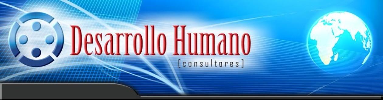 DH Consultora