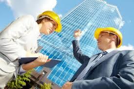 Sebusca personal para empresa constructora en Córdoba Capital